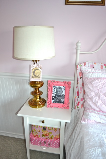 Housematekate Your Guide To Remodel Design Craft And